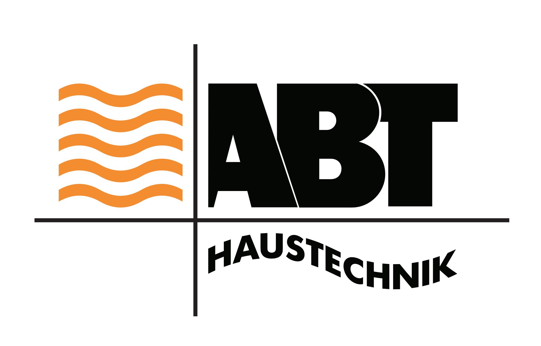 ABT Haustechnik