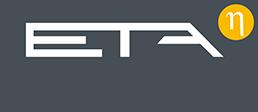 ETA Heiztechnik